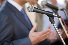 public speaking, webinars, online speaking